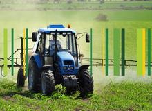 Нижегородский филиал Россельхозбанка увеличивает объемы финансирования сезонных работ