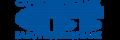 Саровбизнесбанк - логотип