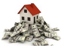 Металлинвестбанк запустил акцию – «Ипотечный кредит 10,5%»