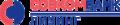 ООО «Совкомбанк Лизинг» - лого