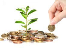 Банк «Возрождение» вводит повышенные ставки при дистанционном открытии вклада