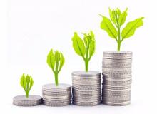 Банк «Солидарность» АО предлагает депозитные вклады и векселя для юридических лиц