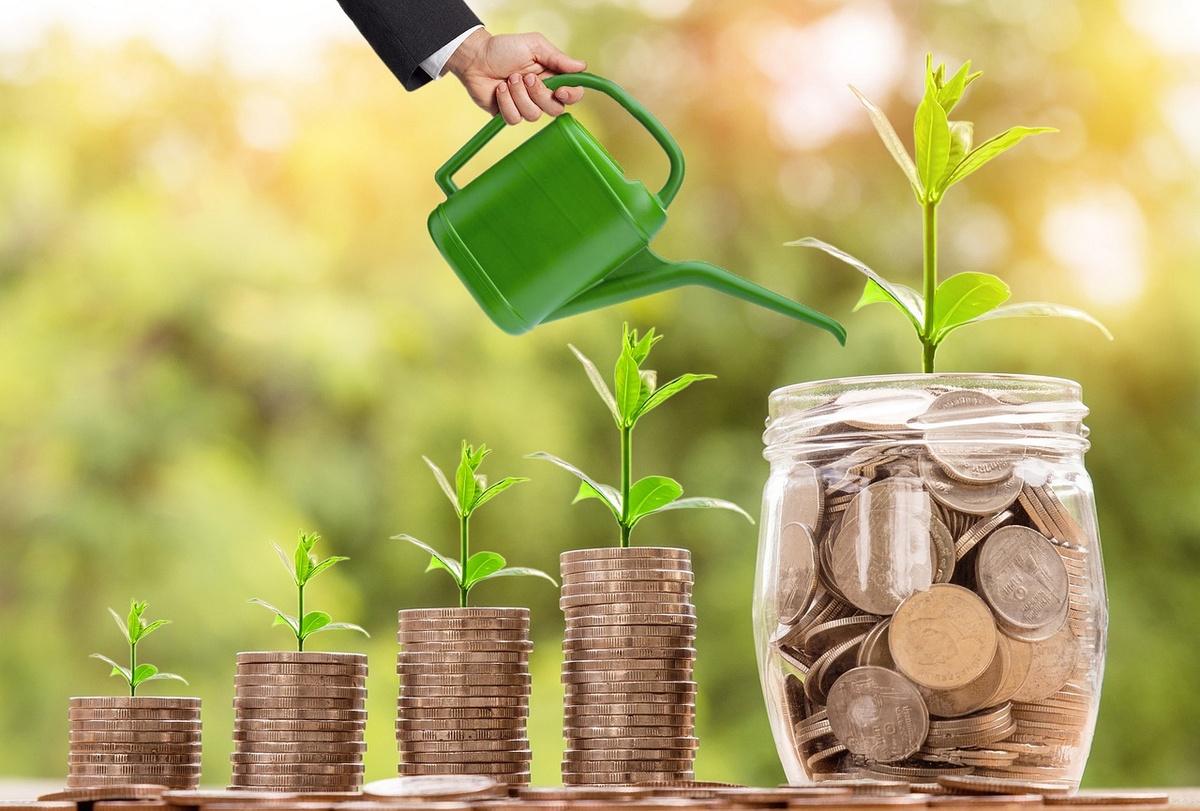 Корпоративные облигации – для инвестора и эмитента