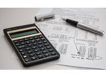 Ежедневный обзор Райффайзенбанка по финансовым рынкам: Росстат «добыл» рост для промышленности в июле