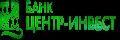 Банк Центр-инвест - лого